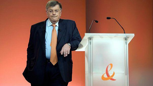 موج خودکشی در بزرگترین شرکت مخابراتی فرانسه؛ مدیر عامل سابق محاکمه میشود