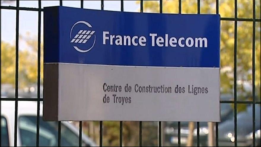 """""""Comprendre pourquoi on a poussé des gens à bout"""" : un des enjeux du procès France Telecom"""