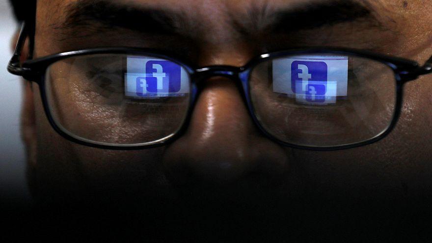 The Brief: Fake news fightback