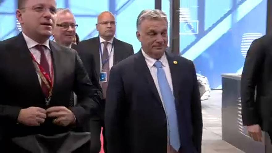 Orbán Viktor újabb lépést tett az európai szélsőjobb felé