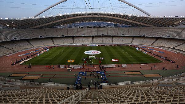 Τελικός Κυπέλλου: Δε θα εκδοθούν εισιτήρια για λόγους ασφαλείας