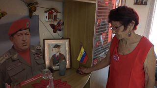 """""""Dopo il golpe fallito noi più forti"""". A Caracas tra i chavisti"""