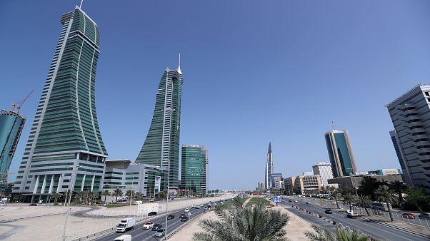 محكمة بحرينية ترفض طلبا لاستبدال عقوبة الناشط نبيل رجب