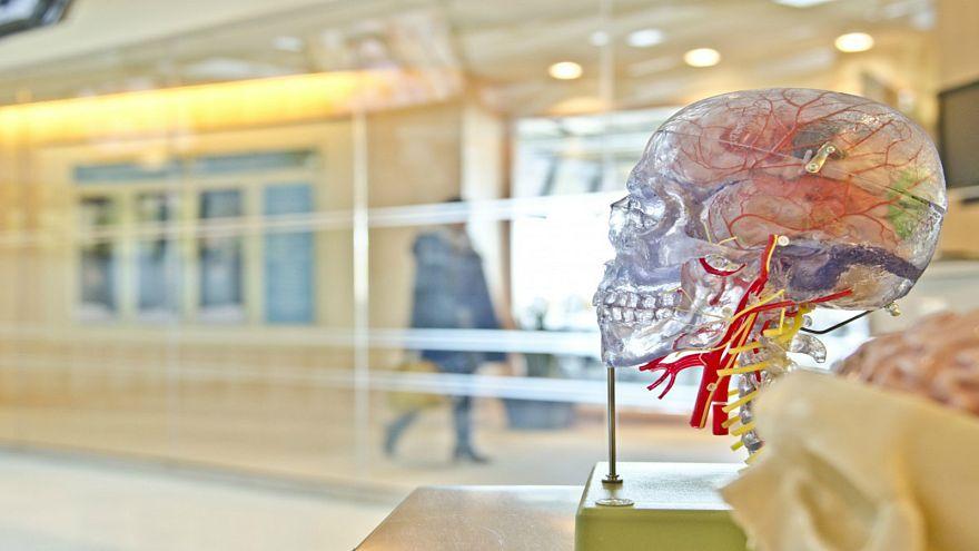 دراسة: فرقعة عظام الرقبة قد يؤدي إلى الوفاة خاصة لدى الشباب