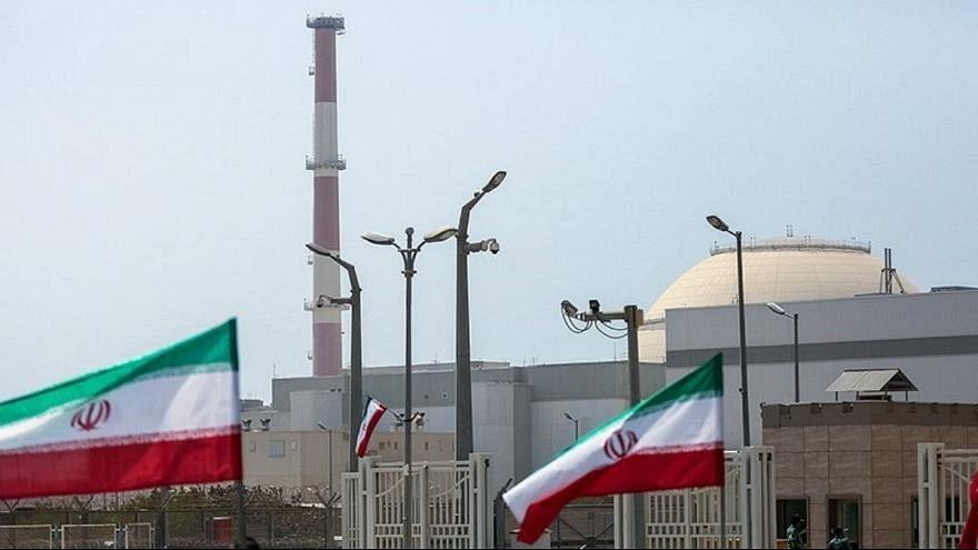 ایران در اندیشه کاهش تعهدات برجامی