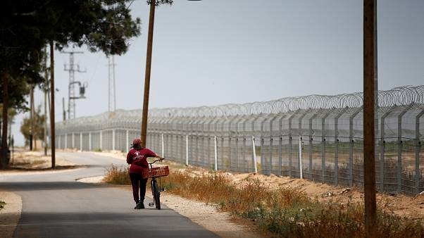 رغم الهدنة ... إسرائيليون قرب حدود غزة مستاؤون وهذه أسبابهم