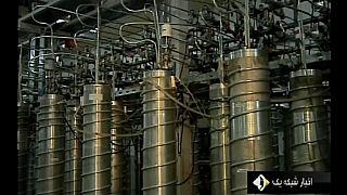 Iran verso la ripresa del nucleare