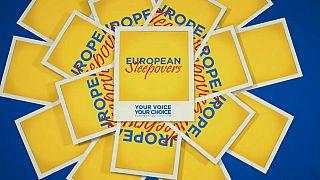 European Sleepover - Lituania ed Europa: tra speranze e dubbi