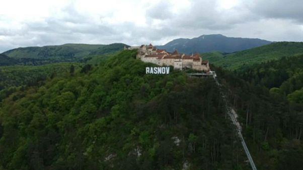 Europe Road Trip: le difficoltà di fare impresa in Transilvania