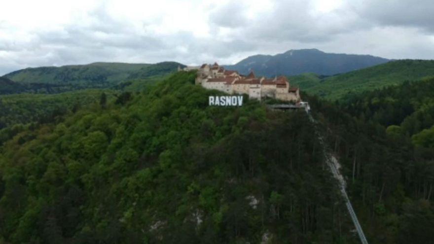 Sur la route des européennes : zoom sur l'économie roumaine