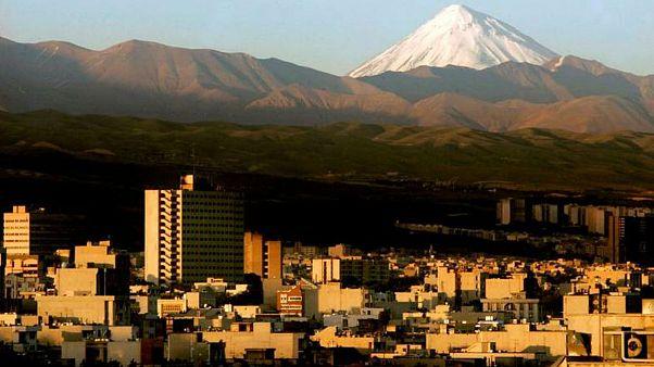 جهش ۱۴۲.۸ درصدی بهای زمين در تهران؛ متوسط نرخ هر مترمربع آپارتمان: ۱۰.۶ میلیون تومان