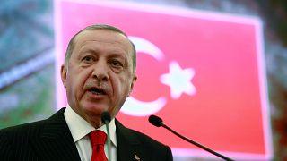 Τουρκία: 141 φορές ισόβια σε 17 άτομα για το πραξικόπημα