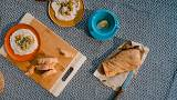 Ten ways to make lunching al-desko more eco-friendly