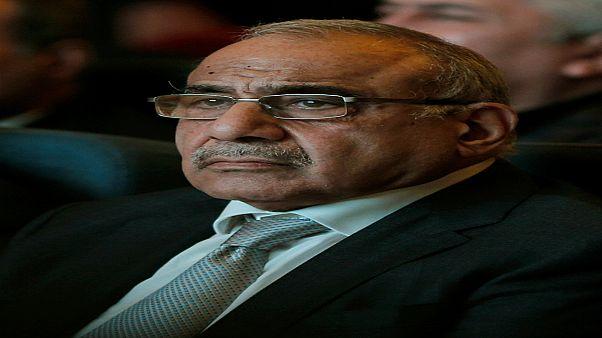 العراق تنفي ارتباط صفقة إكسون بإعفاءها من عقوبات إيران