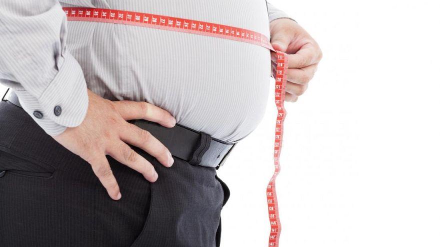 Araştırma: İnsanlık 40 yılda 6 kilo aldı, obezite en fazla kırsalda arttı