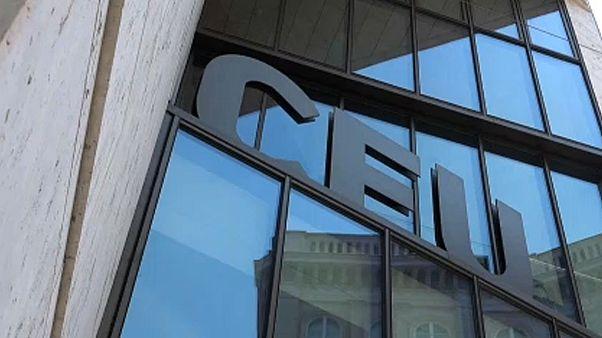 CEU-TUM megállapodás: még nem tudni, maradhat-e a CEU Budapesten?