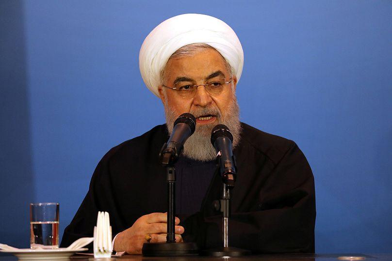 REUTERS/Abdullah Dhiaa Al-Deen