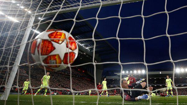 Футбольные клубы против закрытости чемпионата УЕФА