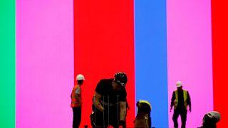 Eurovíziós Dalfesztivál: a vártnál gyérebb érdeklődés