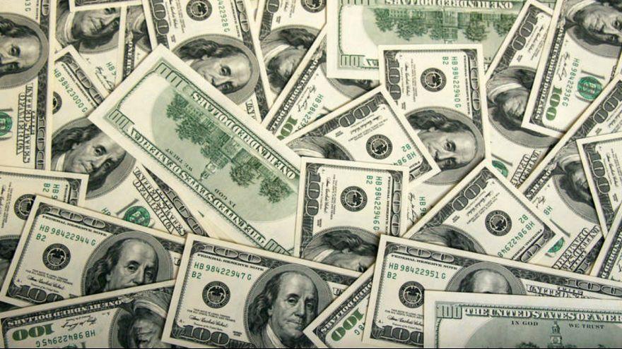 ادامه جهش قیمت ارز و سکه همزمان با کاهش تعهدات برجامی ایران
