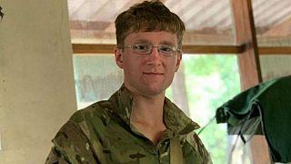 Kaçak av operasyonunda filin saldırısına uğrayan İngiliz asker hayatını kaybetti