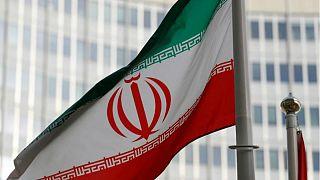 واکنشهای بینالمللی به اقدام ایران در کاهش سطح اجرای برجام؛ از پاریس تا تلآویو