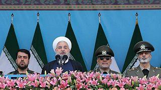 آیا ایران خروج از برجام را کلید زده است؟