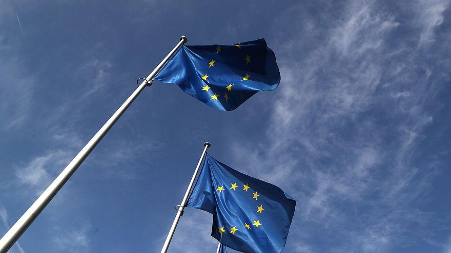 Európai Egyesült Államok helyett 1Európa régiókkal és városokkal
