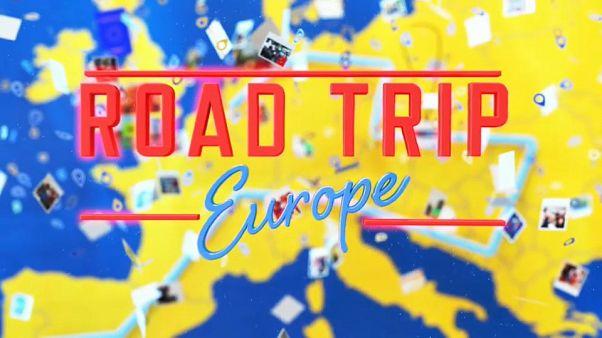 Sur la route des européennes : à la rencontre des Sicules de Transylvanie