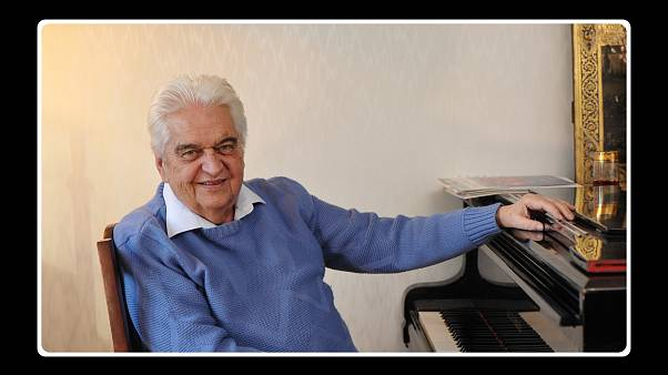 В Москве скончался композитор Евгений Крылатов