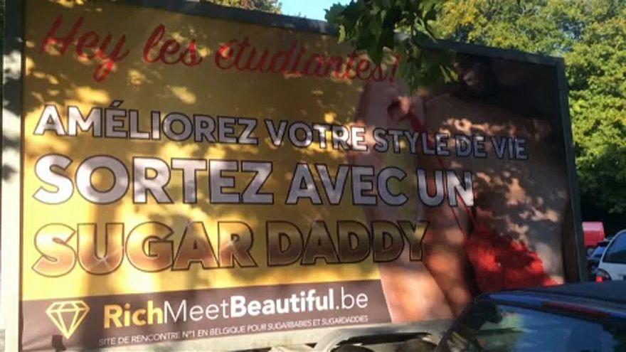 RichMeetBeautiful : le gérant du site incitant à la prostitution condamné