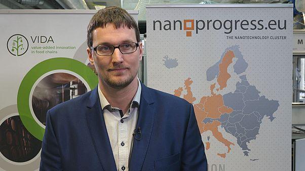 The Czech cluster boosting tech talent