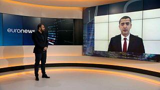 گفتگو با سینا عضدی؛ آیا جان بولتون موفق خواهد شد جنگ با ایران را آغاز کند؟