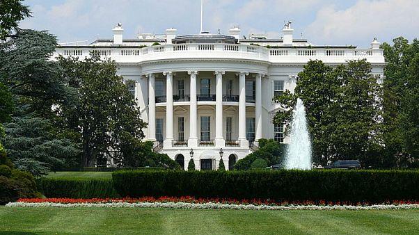 واشنگتن به بانکها و شرکتهای اروپایی دربارۀ اینستکس و معامله با ایران هشدار داد