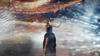 Eurovision Song Contest 2019: All this year's entries and their chances of winning
