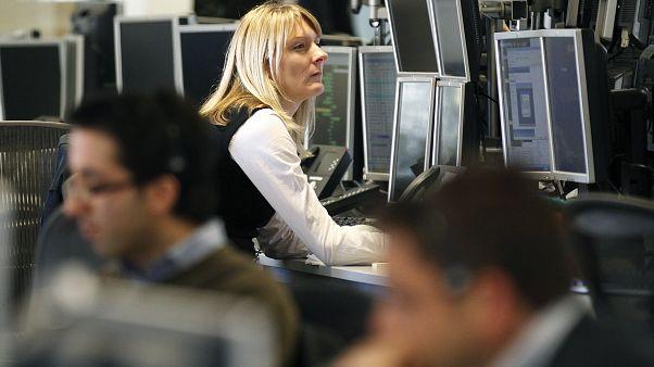 Τι αποφάσισε το ΔΕΕ για τα επιδόματα αδείας και τις αποζημιώσεις απόλυσης