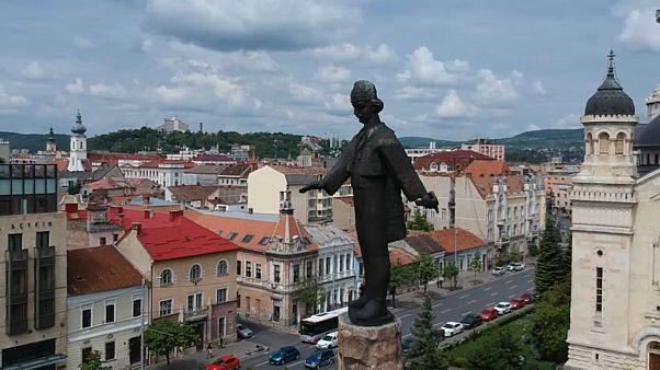 Клуж-Напока: центр IT-индустрии Румынии
