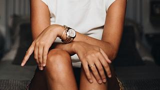 Top 5 sustainable watch and jewellery brands