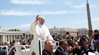 الفاتيكان: قواعد جديدة لمحاربة الانتهاكات الجنسية والكهنة والرهبان ملزمون بالإبلاغ