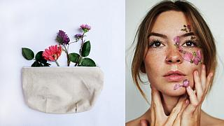 Retro beauty ingredient willow bark is more popular than ever