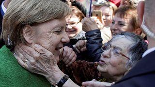 State of the Union : les leaders européens se penchent sur leur avenir