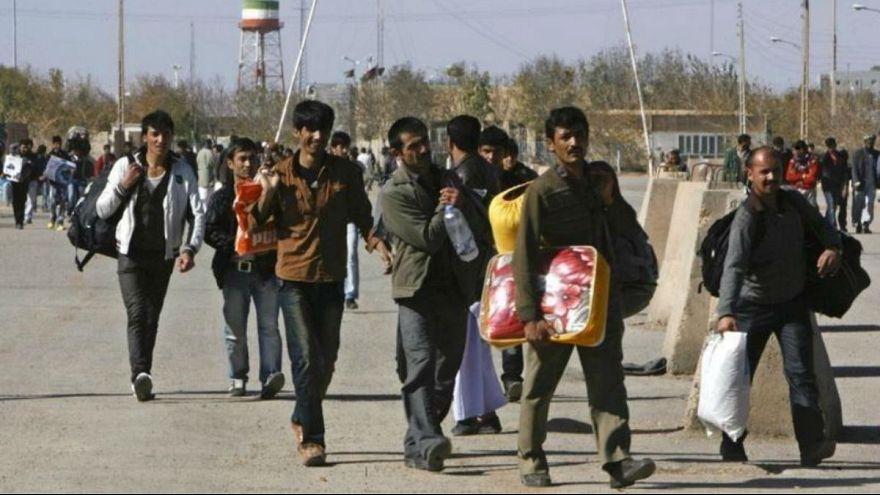 تهدید اروپا با اخراج مهاجران افغان؛ مستندات ایران چقدر واقعی است؟