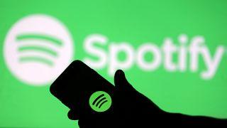 Spotify lancia playlist per le Europee, un brano per Stato. Sapete quale ha scelto per l'Italia?