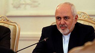 ظریف خطاب به اروپا: به جای اصرار بر پایبندی ایران به تعهدات خود عمل کنید
