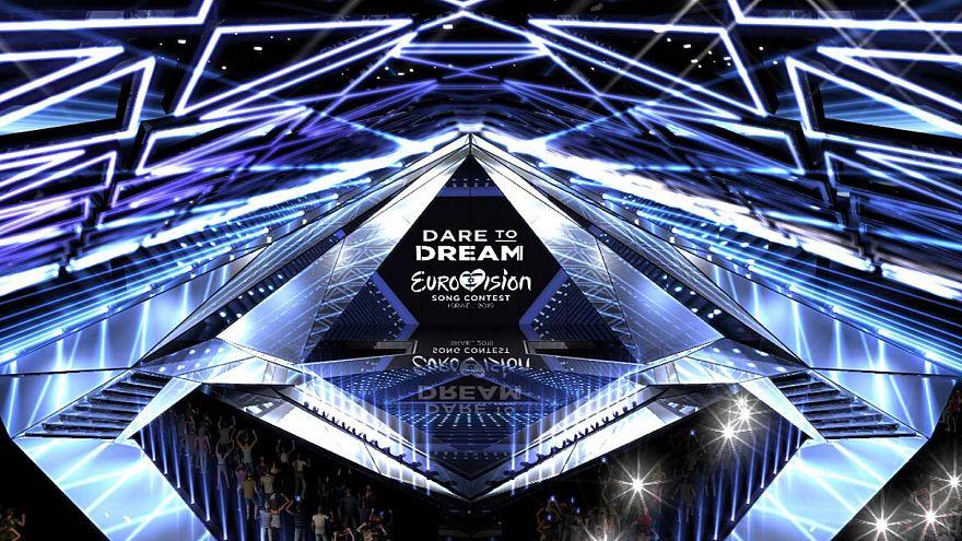 Eurovision 2019 : qui sont les favoris?