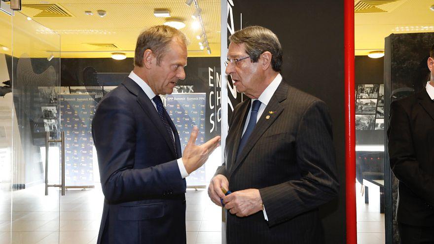 Κυπριακή ΑΟΖ: Επιμένει η Τουρκία παρά την ευρωπαϊκή στήριξη