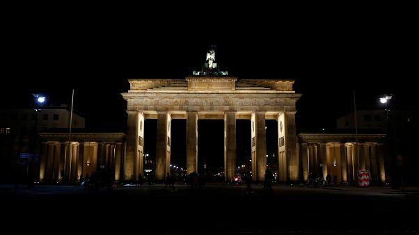 Βερολίνο: Αντιδράσεις για την οριοθέτηση χώρων για ντίλερς σε πάρκο