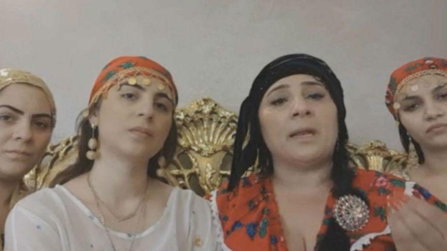 Varázsitallal befolyásolnák a politikusok elméjét a román boszorkányok