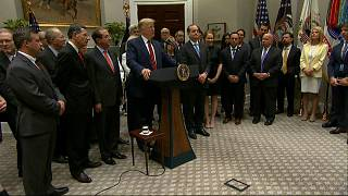EUA e China sem acordo em nova ronda de negociações