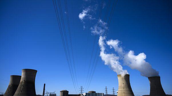 L'Europe en panne sèche : elle a déjà épuisé sa biocapacité pour l'année